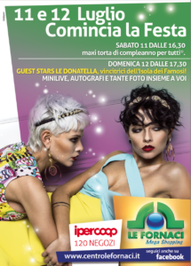 100x140compleanno2015