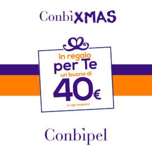 Post-CC-conbixmas-1124-01
