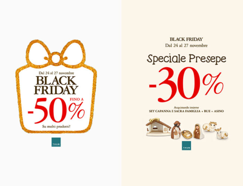 Thun – Black Friday